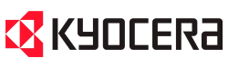 Заправка картриджей Kyocera