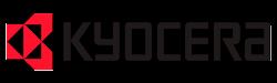Картриджи лазерные Kyocera