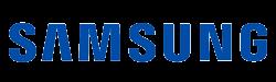 Картриджи лазерные Samsung
