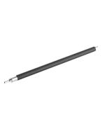Замена магнитного вала, ролика заряда картриджа